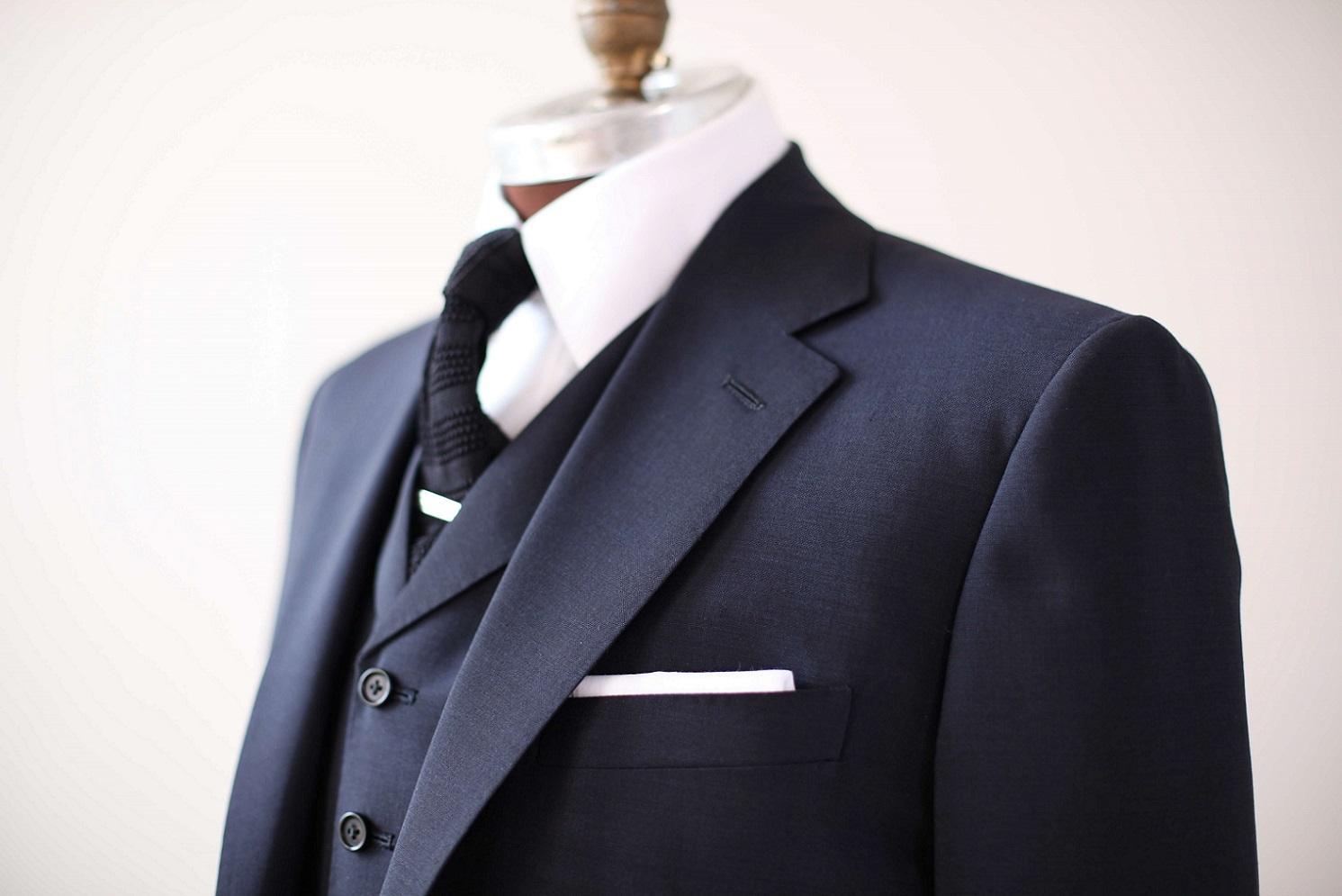 Сошью костюм на заказ 58
