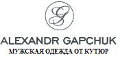 Alexandr Gapchuk